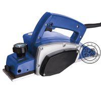 【国强】五金工具 电动工具 电刨1900B式 P82A