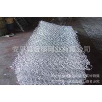 镀锌格宾石笼网[价格]水利工程格宾网【金照】