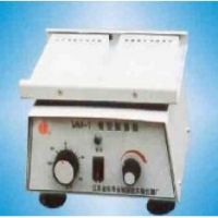 铭成基业供应微量振荡器MM-1