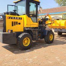厂家供应 中首重工ZL-920装载机,铲车 质优价优
