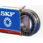 SKF 6202-RZ进口轴承6202-RZ轴承