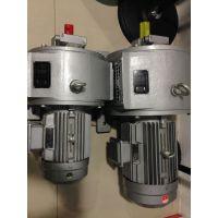 上海德东电机 厂家直销 YCT250-4A 18.5 B3 电磁调速度电机