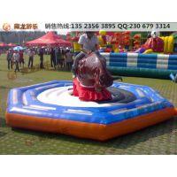 热销室外广场公园大型都市斗牛机 疯狂骑牛机娱乐游乐设备设施