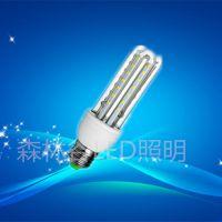 供应河南LED节能玉米灯 森林谷品牌