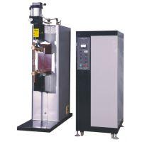 :DR系列电容储能分体式点焊机