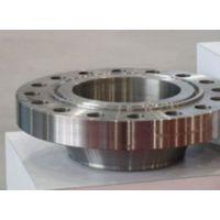 板式平焊法兰精品打造