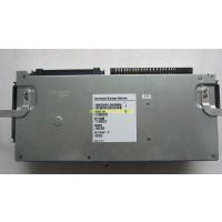 P570 80P5243 CPU现货供应