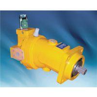 晶创液压厂家直销(图),液压马达保养,液压马达