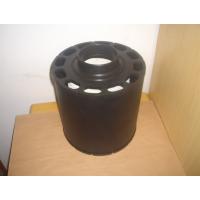 河北泰润滤清器公司为您推荐AH1189空气滤清器OEM代工