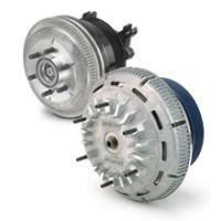 HORTON风扇驱动器,电磁通断式风扇驱动器