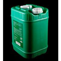 寿力空压机油 250022-669