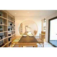 时尚简约(图)|红木原木古典家具|家具