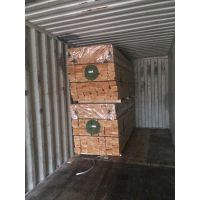 南京到儋州海运内贸运输航线