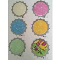 济南德美瑞幼儿园纯色耐磨塑胶地板供应商