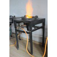 绿源科贸(在线咨询)|碳氢油|碳氢油配方代理