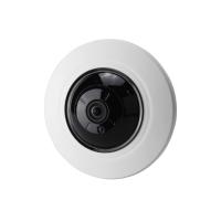 供应Longse Fisheye IP Cameras/IMX178 + S2E/6M鱼眼全景摄像机
