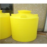 武汉800L塑料储罐 厂家直销
