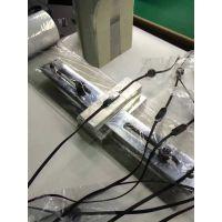 必能信2000iw+高频20K2200W超声波塑料焊接机读卡器U盘耳塞数据线