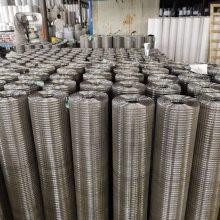 廉价201不锈钢电焊网详情|防腐蚀201不锈钢电焊网点进来看看不后悔