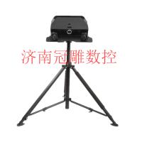 工业级3D扫描仪、便携非接触式高清专业逆向工程高精度三维人像扫描仪冠雕数控