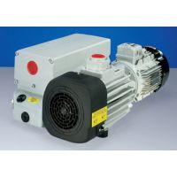 莱宝SV100真空泵