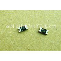 供应ZOWIE SCD545,5A/45V超薄MINI肖特基SCD545H 深圳现货