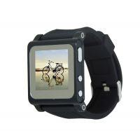MP4功能手表  电子书手表  礼品手表