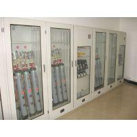 石家庄金淼电力生产驼灰色 冷轧钢板材质 智能除湿恒温安全工具柜规格