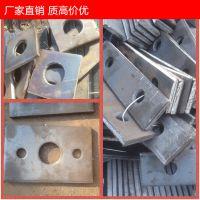 厂家直销 异型平垫片 焊接四方垫圈 方.圆.斜.垫 预埋垫片 可定做
