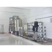怡弧环保科技(图),家用水处理设备,水处理设备