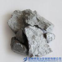 八角钢硅铝钡钙