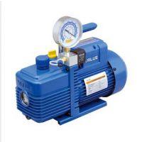 【工具泵】V-i240SV 飞越氟利昂空调维修2L真空泵现货保真带发票