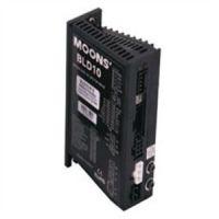 MOONS BLD5/10直流无刷驱动器 低温升低噪音低振动低定位力矩