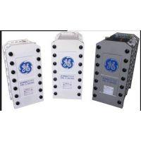 IC647MPP005美国GE原装正品