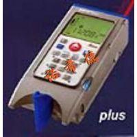 LEICA DISTO测量仪,LEICA DISTO手持激光测量仪