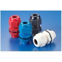 KSS电缆固定头/电缆固定头的代理商 熙保科技