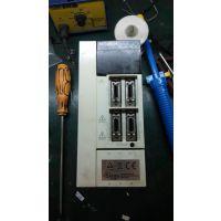东莞黄江三菱伺服驱动器维修电话 18123619659 东莞维佳工控