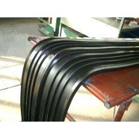 651型橡胶止水带厂家直销--衡水健达工程橡胶