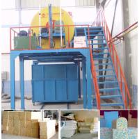 聚氨酯再生海绵发泡机,蒸汽再生绵发泡设备,东莞市艾立克机械13662882391陈小姐