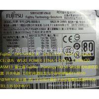 HP-W700WC3 S26113-E504-V70 S26113-E504-V71富士开关电源