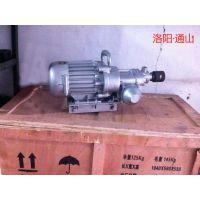 通山KHYD75型(3kw)岩石电钻