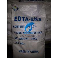 广州总代 宝万化工 面向全国优势出 进口优级品EDTA2NA