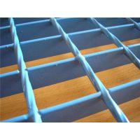 钢厂热镀锌防腐格栅板#巡检平台格栅板#设备巡检板