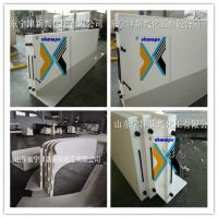 专业生产福乐冰球围栏板