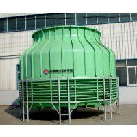 亚太厂家直销BNL3系列超低噪声圆形逆流式冷却塔降温原理