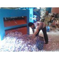 上海一家档案环保销毁再生,南京公司资料在哪销毁,南京公司资料化浆销毁
