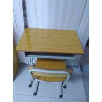 【小学生课桌椅批发市场】升降课桌椅价格,中小学课桌椅图片尺寸规格