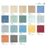 法国洁福150系列|常州pvc塑胶地板|同透卷材