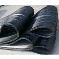 供应河南安阳县651型橡胶止水带有效防止漏水渗水