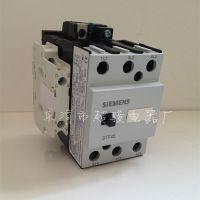 西门子3TF4522 220V交流接触器批发|报价